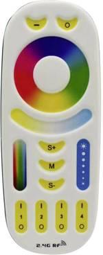 Télécommande sans fil Lumihome REMOTE-MI