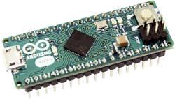 Carte Micro (ATmega32u4) Arduino A000053