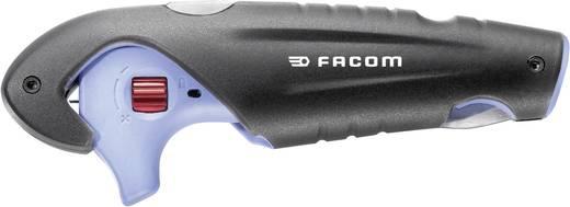 Abisolierwerkzeug-Set Facom