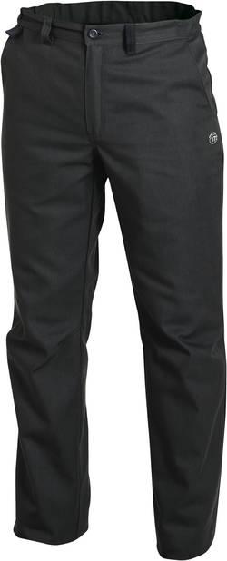 Pantalon Barroud Taille: 48 molinel noir