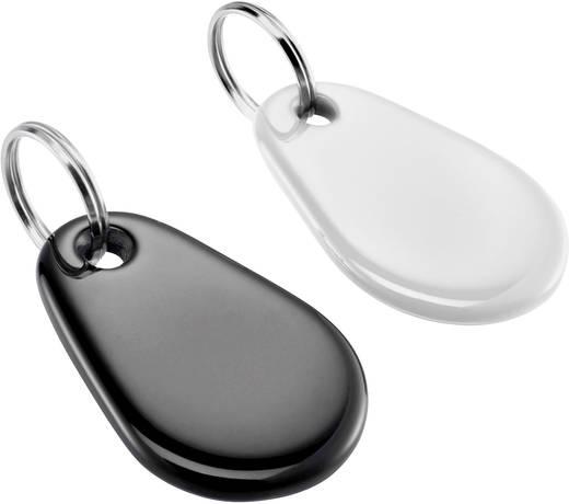 RFID-Chip Somfy Protexiom Protexiom 2400990