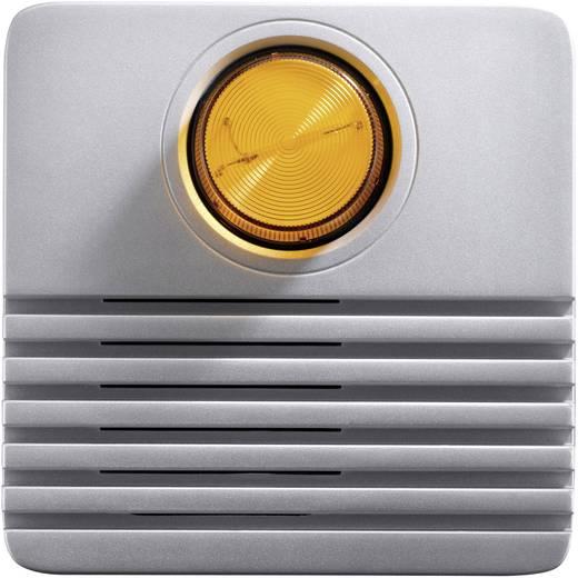 Funk-Außensirene Somfy 2400935