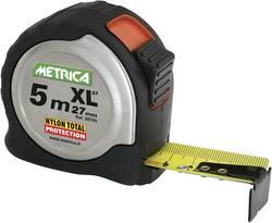 Mètre-ruban 5 m Metrica 08765