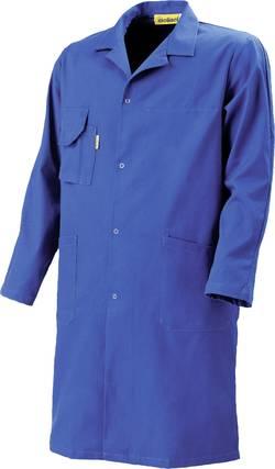 Blouse Dos raglan homme Gaulois T42 bleu molinel 34970071156 1 pc(s)