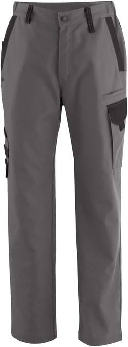 Pantalon OUT SUM Taille: 64 molinel gris-noir 1 pc(s)
