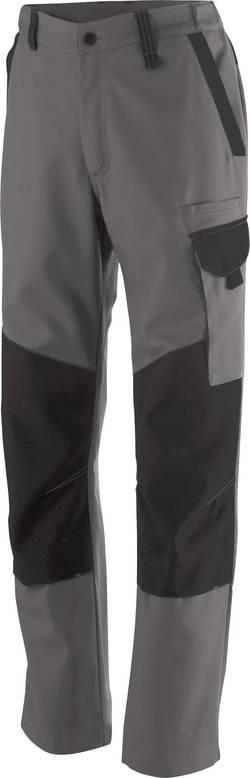 Pantalon genouillères Taille 36 molinel gris-noir 1 pc(s)