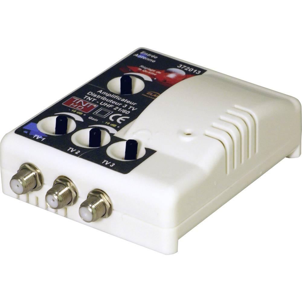 Amplificateur Tnt Elap 372013 Vente Et Demande De Devis