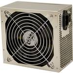 Alimentation PC Fusion GOLD 700W 14cm ATX 700 W