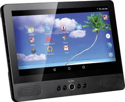 """Lecteur DVD / tablette Android 9"""" Inovalley COMBO10"""
