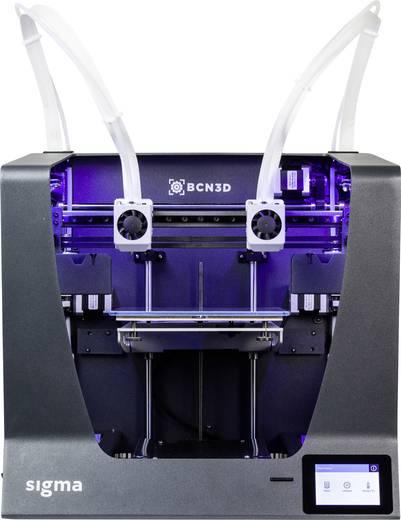 BCN3D Sigma R17 3D Drucker