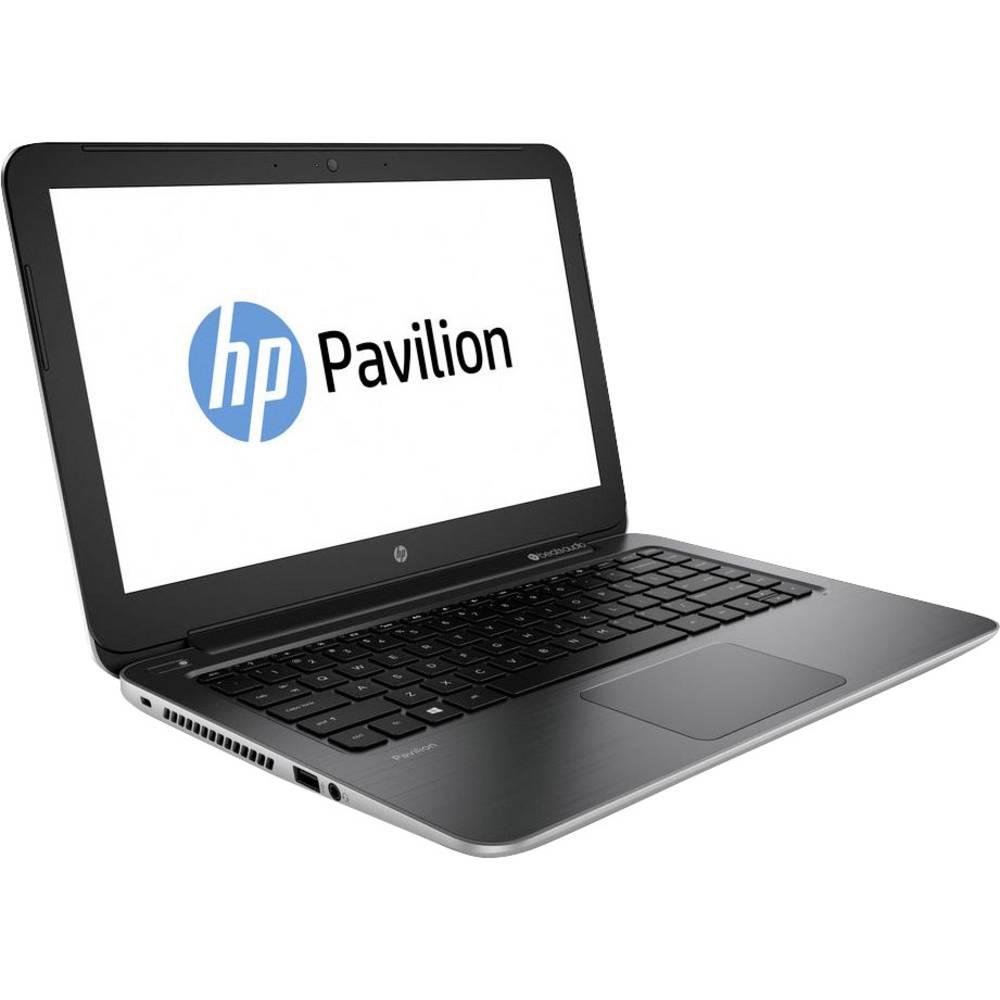 hp 15 p236nf 39 6 cm 15 6 pouces ordinateur portableintel core i3 6 go 1000 go hdd nvidia. Black Bedroom Furniture Sets. Home Design Ideas
