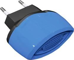 Dispositif anti-acariens à ultrason Egcomm PRO050-001 pour l'intérieur