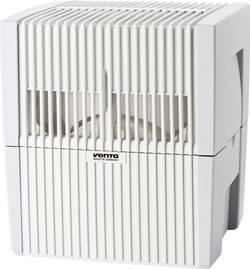 Čistička se zvlhčovačem vzduchu Venta LW 25, 40 m², 8 W, bílá