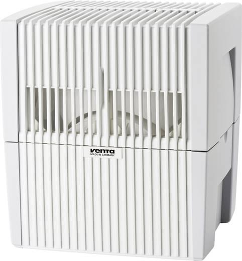 Luftwäscher 40 m² 8 W Weiß Venta LW 25
