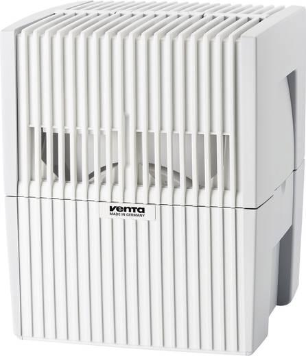 Luftwäscher 20 m² 4 W Weiß Venta LW 15