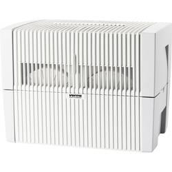 Čistička a zvlhčovač vzduchu Venta LW45, 55 m², 8 W, biela