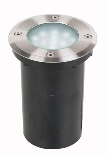 LED-Außeneinbauleuchte 1.5 W ECO-Light Berlin 7005 A-15 PCS LED Edelstahl