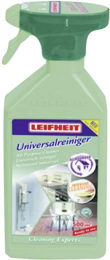 Leifheit Universalspray 500 ml 41411
