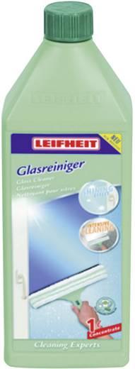 Leifheit Glasreiniger 1 L