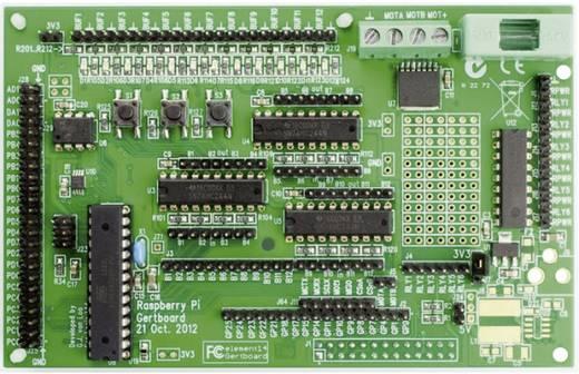 Raspberry Pi® Erweiterungs-Platine Raspberry Pi®