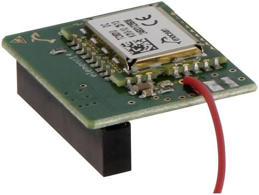 Raspberry Pi® Erweiterungs-Platine EnOcean Pi Funkmodul