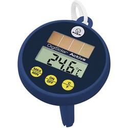 Image of FIAP 2784 DigiSolar Active Solar-Teichthermometer