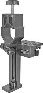 Adaptateur d'appareil photo Bresser Optik Universal Digitalkamera-Adapter 4914900 Adapté pour=télescope