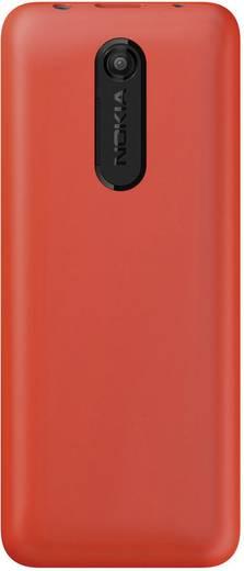 Nokia 108 Dual Sim Rot