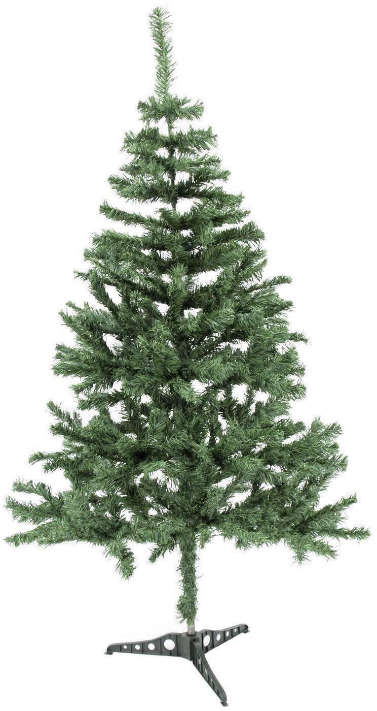 izdelek-bozicno-drevo-europalms-180-cm-83500106