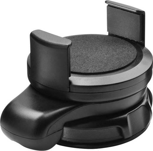 saugnapf handy kfz halterung cellularline 34523 360. Black Bedroom Furniture Sets. Home Design Ideas
