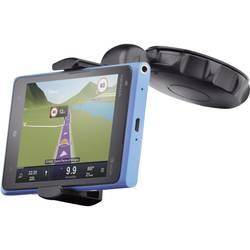 Image of Cellularline 34523 Saugnapf Handy-Kfz-Halterung 360° drehbar