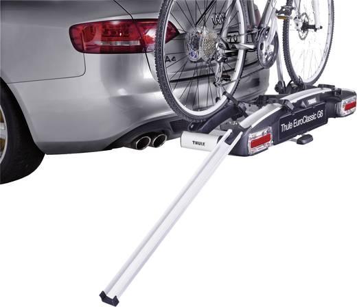 Fahrradträger-Laderampe Thule 915200