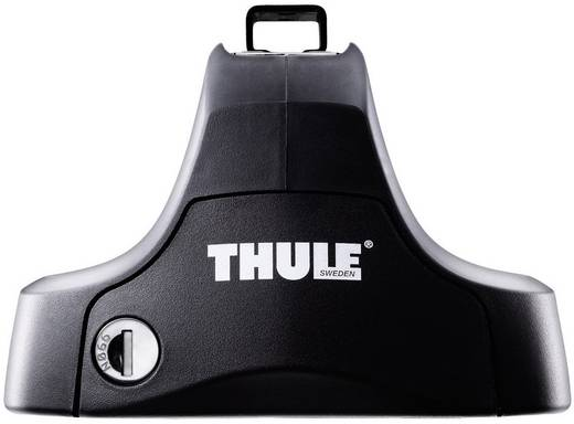 Dachträger Thule Foot pack Rapid System 754 754002 754