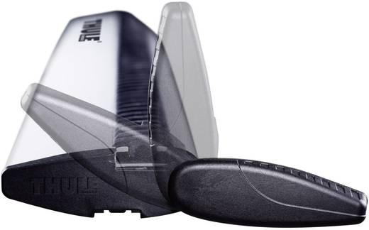 Lastenträger Thule WingBar 1270mm 2-pack 969100 (L x B x H) 1270 x 85 x 20 mm