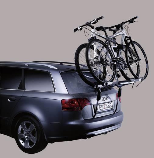 Fahrradträger Thule ClipOn High S1-08 910501 Anzahl Fahrräder=2