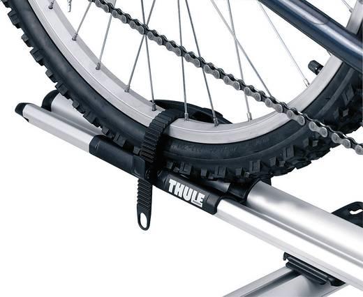 Fahrradträger Thule OutRide 561000 Anzahl Fahrräder=1