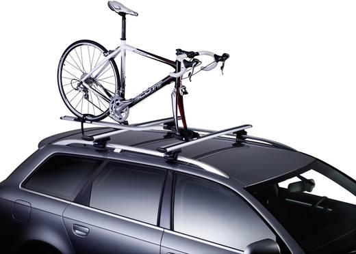 fahrradtr ger thule outride 561000 anzahl fahrr der 1 kaufen. Black Bedroom Furniture Sets. Home Design Ideas