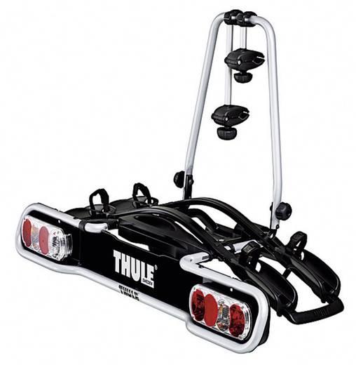 fahrradtr ger thule euroride 940 940000 anzahl fahrr der 2 kaufen. Black Bedroom Furniture Sets. Home Design Ideas