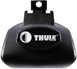 Střešní nosič Thule Foot pack Rapid Railing 757