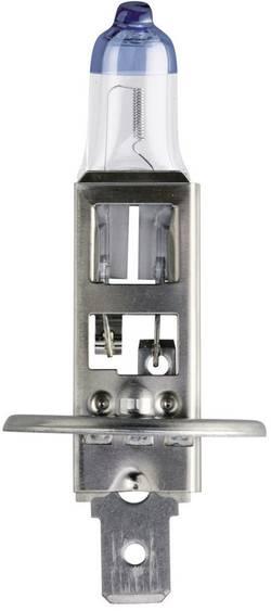 Halogénová žiarovka Philips H1 VisionPlus 36322728, H1, 60 W, 1 pár