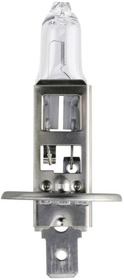 Halogénová žiarovka Philips H1 Vision 47516930, H1, 55 W, 1 ks