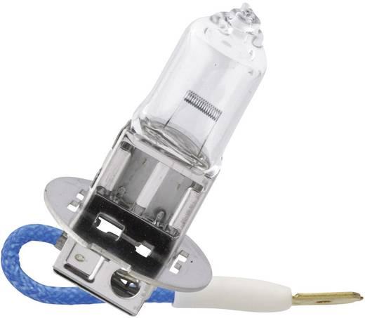 Halogen Leuchtmittel Philips Vision H3 55 W