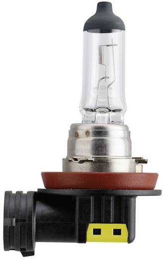 Halogen Leuchtmittel Philips Vision H11 55 W