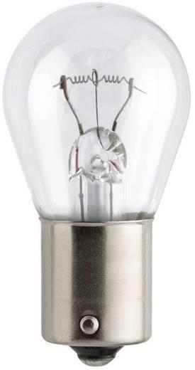 Signal Leuchtmittel Philips Standard P21W 21 W