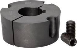 Moyeu amovible type Taper Taper SIT 5050-70 Longueur 127 mm 1 pc(s)