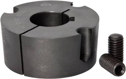 Taper Spannbuchse SIT 1008-18 Wellen-Durchmesser: 18 mm