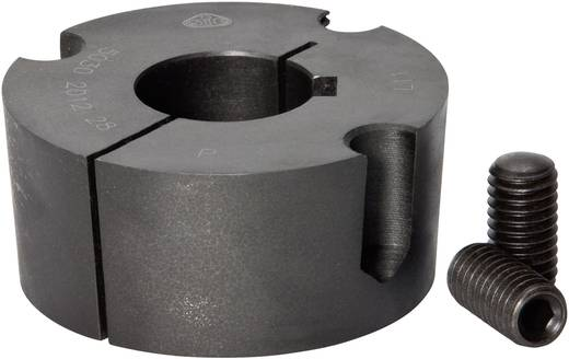 Taper Spannbuchse SIT 1615-12 Wellen-Durchmesser: 12 mm