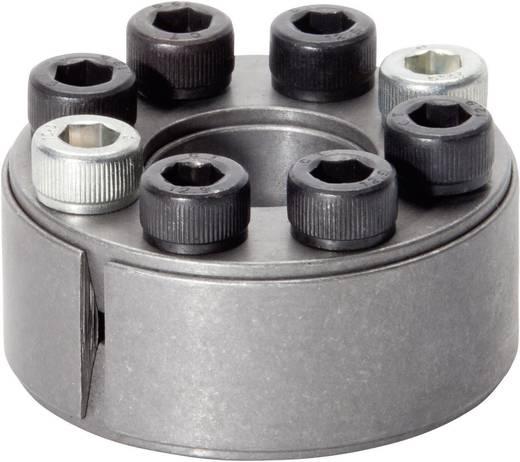 Spannsatz SIT CAL1-75115 Innen-Durchmesser 75 mm Außen-Durchmesser (ohne Flansch): 115 mm