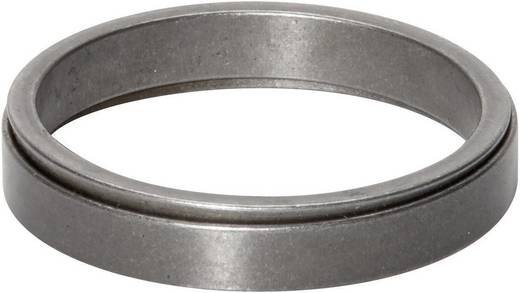 Spannsatz SIT CAL2-1013 Innen-Durchmesser 10 mm Außen-Durchmesser (ohne Flansch): 13 mm
