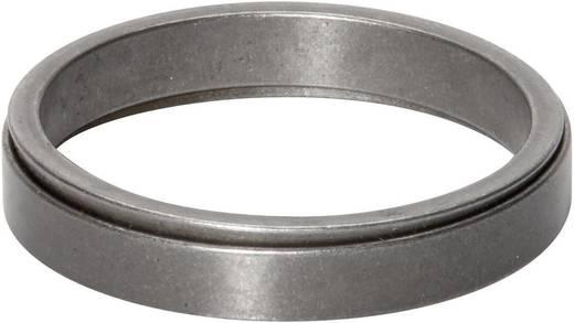 Spannsatz SIT CAL2-1519 Innen-Durchmesser 15 mm Außen-Durchmesser (ohne Flansch): 19 mm